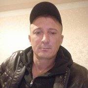 Александр 38 Саратов