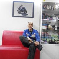 Эди, 40 лет, Овен, Москва