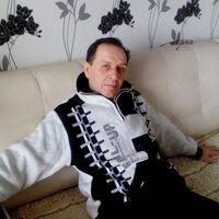 александр, 52 года, Козерог, Ульяновск