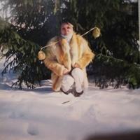 Марина, 56 лет, Рыбы, Санкт-Петербург