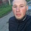 Алексей, 19, г.Волгодонск