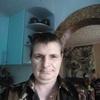 Василій Чумак, 42, г.Житомир