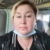 Elena, 39, Prokopyevsk