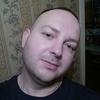 Андрей, 36, г.Оренбург