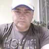 Темур, 30, г.Крымск