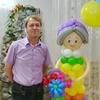 Валерий, 50, г.Иваново