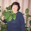 Галина, 60, г.Северодонецк