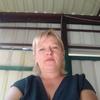 Татьяна, 44, г.Чернигов
