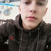 Евгений, 19, г.Мариинск