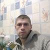 Yurec, 34, Pervomaisk