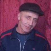 Тимур 50 Михайловка