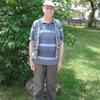 yuriy, 61, Dalnegorsk