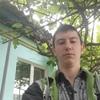 Саня, 22, г.Корюковка