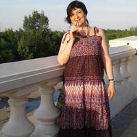 Евгения, 51 год, Скорпион, Нижний Новгород