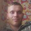 Василий, 27, г.Усть-Калманка