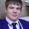 Степан, 25, г.Краснодар