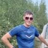 Денис, 34, г.Комсомольск-на-Амуре