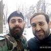 Omar, 30, г.Киев