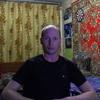 Владимир, 39, г.Белая Калитва