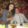Владимир, 32, г.Балхаш