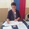 Светлана Гринько, 64, г.Астрахань