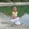 АЛЛА, 37, г.Симферополь