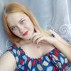 Лизавета, 17, г.Вологда