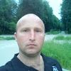 Алекс, 37, г.Первомайское