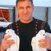 Сергей, 56, г.Новый Уренгой