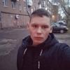 Дмитрий Бойков, 22, г.Юрга
