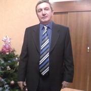 Виктор 69 Москва