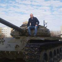 Виталик, 31 год, Овен, Челябинск