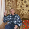 александр, 45, г.Ташкент