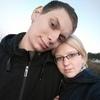 Дмитрий, 22, г.Псков