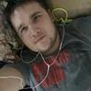 Дмитрий, 28, г.Пермь
