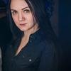 Ванда, 30, г.Одесса