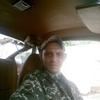 Назар, 34, г.Львов