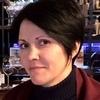 Людмила, 40, г.Гайворон
