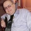 Эдуард, 47, г.Пущино