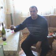 ВИКТОР 56 лет (Овен) Петропавловка