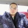 Андрей, 36, г.Ровное