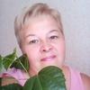 Светлана, 45, г.Миасс