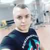 Виталий, 34, Краматорськ