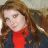 Елена, 27, г.Юрино