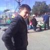 Максим, 26, г.Самара