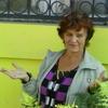 кристина, 64, г.Владивосток