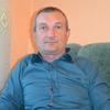 ГРИГОРИЙ., 62, г.Орел