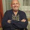 Віталій, 38, г.Хмельницкий