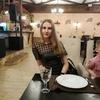 Ксения, 32, г.Хабаровск