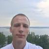 Константин, 23, г.Ангарск